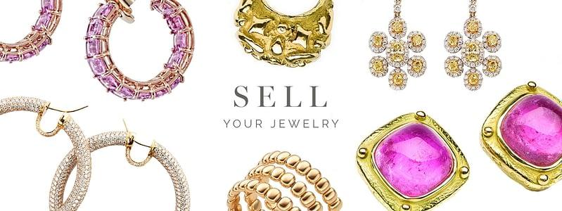 39+ Where to sell jewelry in toledo ohio info